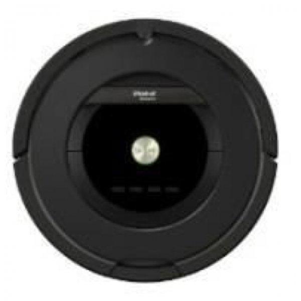[comtech]iRobot Roomba 876