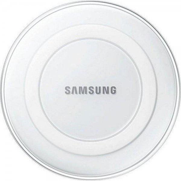 [@Alixepress] Original Samsung Wireless Induktive Qi Charger Ladestation