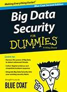 BlueCoat- Big Data Security for Dummies PDF - Englisch