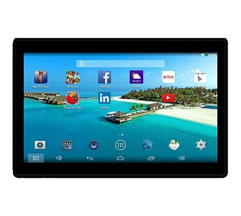 """(Plus) Denver TAQ-10133 - 10,1"""" Tablet mit guter Ausstattung nur 79,95€"""
