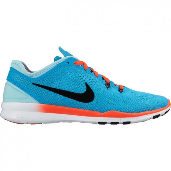 Nike Free Run 2 oder 5 und weitere Schuhe @ Soccer Fans Shop App (65%)