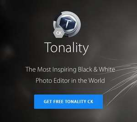 MacPhun Tonality CK und Focus CK gratis (OSX)