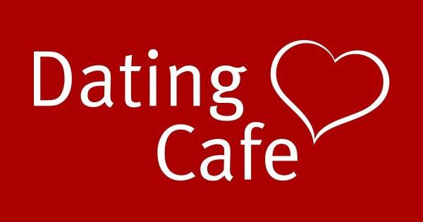 Valentinsaktion Für Singles: 100 EUR Gutschein für Premium Mitgliedschaft im Dating Cafe