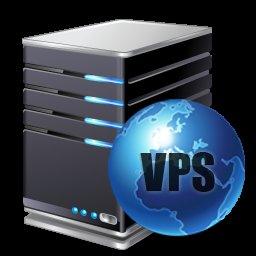 Gratis VPS/VServer in Frankreich oder Kanada