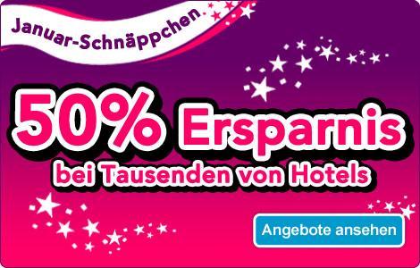 50% Discount @ octopus.com- nurnoch bis zum 31.01!