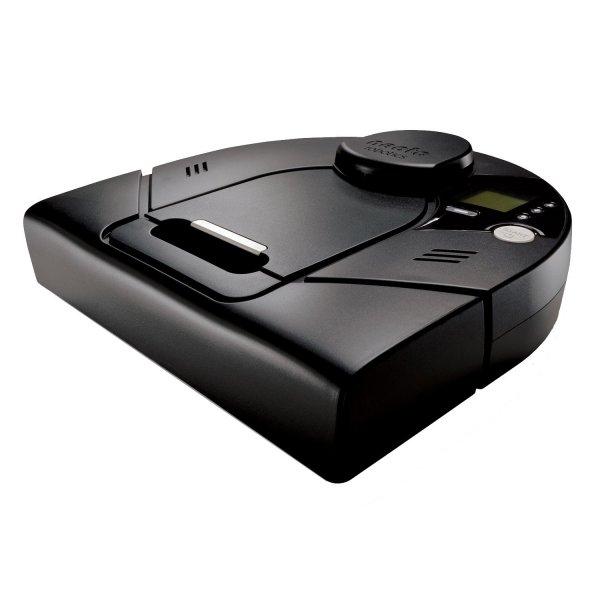 [Amazon.fr] Neato XV Signature Staubsaugerroboter neu für 264€ oder WHD für 219€ inkl. Versand