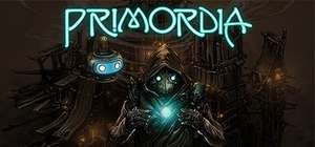 [GOG] Primordia PC/Mac/Linux @ GOG