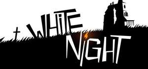 [Steam] White Night (Win, Mac, Linux) 3,74€ @ Steamstore oder 3,31€ @ Amazon.com