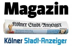 Kölner Stadt Anzeiger / KSTA 6 Tage kostenlos ohne Kündigung (Köln und Umgebung)
