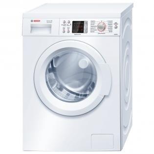 Bosch Waschmaschine WAQ28442 [redcoon.de]