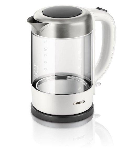 [Mömax] Philips Wasserkocher Hd9340/00 für 38,95€ inkl. Versand