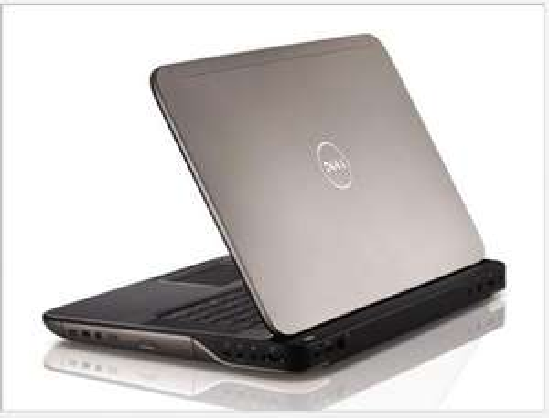 DELL XPS 15, i7-2670QM, FullHD, Blu-ray, 8GB RAM, 750GB HDD, NVIDIA GEFORCE GT540M 2GB für 809€