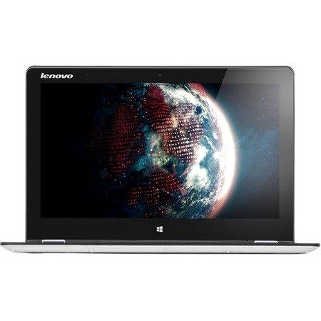 [ZackZack] Lenovo Yoga 3 11 (11,6'' FHD IPS, Intel® Core™ M-5Y10c, 4GB RAM, 128GB SSD, Intel HD 5300, Wlan ac, 1,2kg Gewicht, lüfterlos, >7h Akkulaufzeit, Windows 8 -> 10) für 503,95€