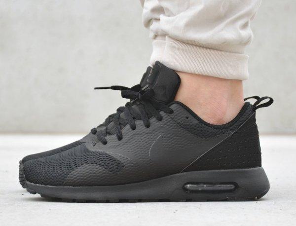 [Kontrast-Store] Nike Air Max Tavas - schwarz - für 63,20 € inkl. Versand!