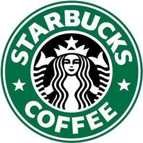 """[Starbucks] 2 für 1 Aktion zum Valentinstag: Die zweite Triple Hot Chocolate geht """"aufs Haus"""""""