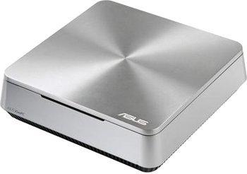 ASUS VivoPC VM40B-S081M für 179,99€ - Mini-PC