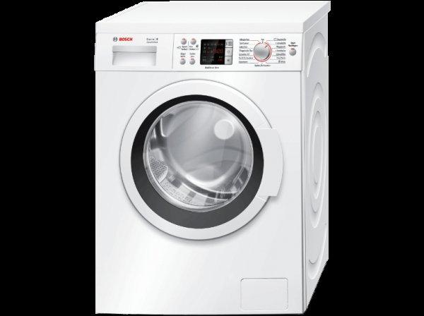 [MediaMarkt] BOSCH WAQ28422 Waschmaschine (7 kg, 1400 U/Min, A+++) für 399€