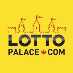 """Lottopalace Super Deal - 12 Lotto-Tipps 6aus49 und 3 """"FreeTipps"""" Powerball für nur 4,99€ ( Neukunden)"""