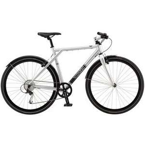 [Bike24] GT SPEEDBALL 9-Gang Urban Bike 2014