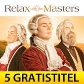 5x kostenlose Klassikmusiktitel @ iTunes