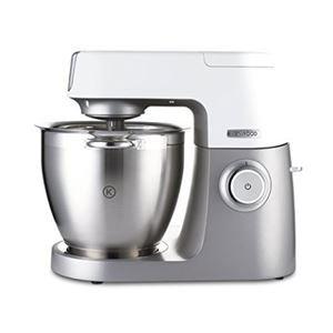 [Preisfehler] [0815.eu] Kenwood KVL6010T Chef Sense XL Küchenmaschine