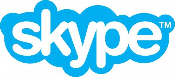 [Skype] internationale Anrufe auf Handy und Festnetz einen Monat gratis