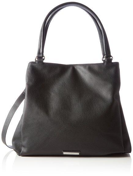 [Amazon] Orig. s.Oliver Damen Shopper Handtasche für 34,99 € / nächster Idealo 69,99 €