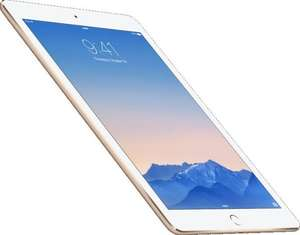 [MM Online,Ebay] iPad Air 2 mit 64GB [468,59€ mit Payback]