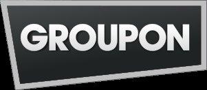 [Groupon] 20% auf Lokale- und Produkt-Angebote KACK-DEAL COOOOOOLD