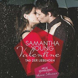 [Audible] Valentine: Tag der Liebenden für umsonst