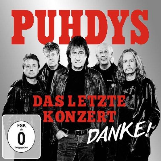 [Mediathek MDR] PUHDYS - Das letzte Konzert vom 02.01.2016 aus Berlin - Ost-Rock