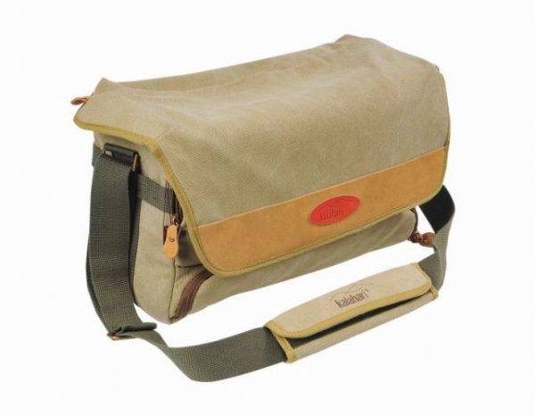 Kalahari Kapako K-34 khaki für 79€ mit Versand