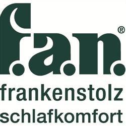 [Lokal Mainaschaff] F.A.N. Frankenstolz Schlafkomfort 15% auf alles