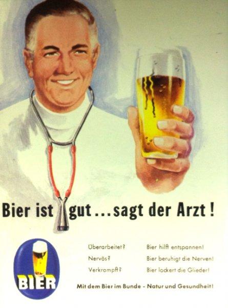 Edeka Nordbayern,Sachsen und Thüringen: Bier Spezial