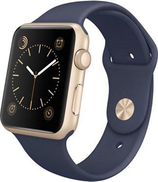 [OTTO] Apple Sport Watch 42mm / 38mm