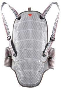 Dainese Active Shield 01 Rückenprotector