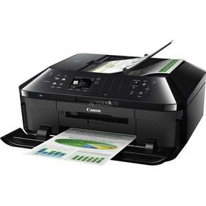 "[ZackZack] Canon All-in-One-Drucker Tinte ""PIXMA MX925"" 114,85€"