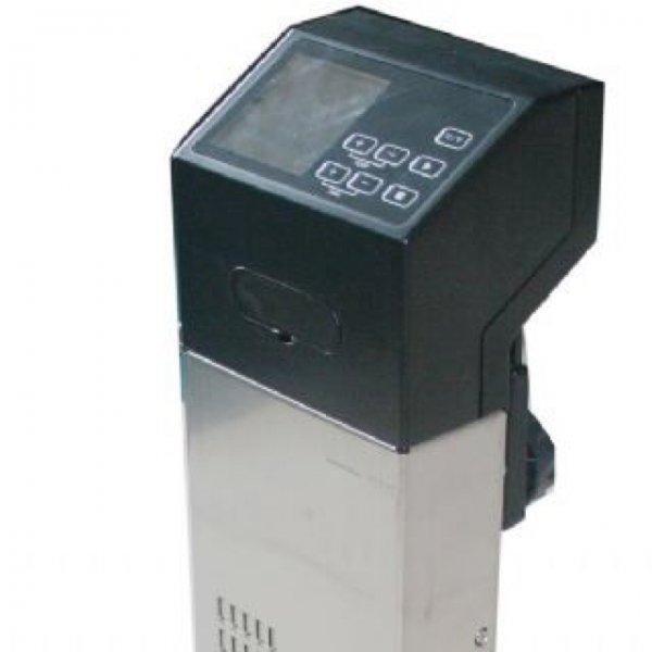 [ecatering, UK] Sous Vide Thermostat, 99£ | mit Steuer + Versand = 180,00€ | Baugleich zu Steba SV 100