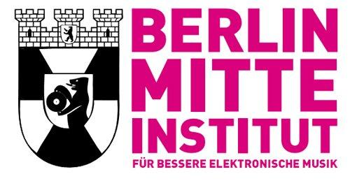 Berlin Mitte Institut Shows und Fresh Meat DJ Mixe mit Owncloud runterladen
