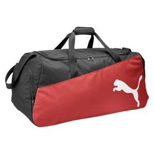 Puma Sporttasche Pro Training Large Bag für 13,06€ bei Amazon (Prime)