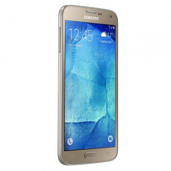 Samsung Galaxy S5 neo im Late Night Sale für €269,- inkl. Versandkosten