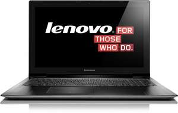 "Lenovo U530 Touch - 15,6"" Full-HD-Touch, Core i5-4210U, 4GB RAM, 500GB SSHD, beleuchtete Tastatur, Win 8.1, 11h Akkulaufzeit für 499€ bei Amazon.de"