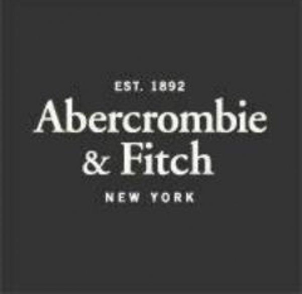 Sale bei Abercrombie & Fitch im Onlinestore