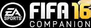 FIFA 16 Ultimate Team FUT - Companion App - Gratis Geschenk für tägl. Anmeldung