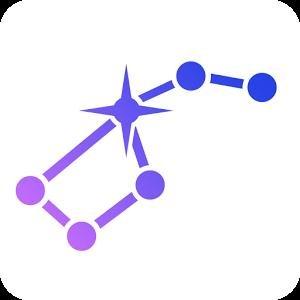 [Google Play Store] App der Woche: Star Walk 2