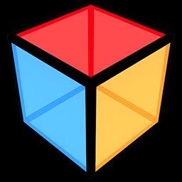 StarDock Object Desktop (Start10/8, Multiplicity, Launch uvm.) für $19.99