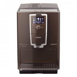 Nivona NICR 840 CafeRomatica Kaffeevollautomat @DeltaTecc (Idealo 1098,00€) mit GS KAFFEE20PRO