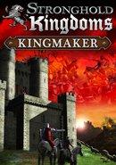 HumbleBundle Giveaway: Stronghold Kingdoms — Humble Kingmaker Bundle