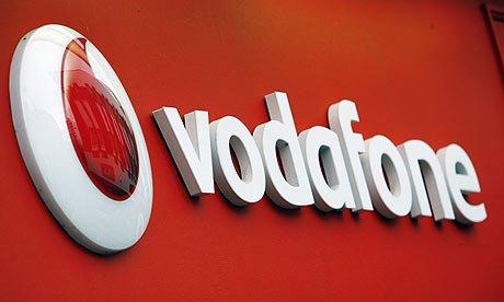 Für Kabel Deutschland Kunden und junge Leute: Vodafone Smart L mit Z5 compact für 1€ und 19,99€ monatlich (Link geht nicht direkt auf Deal) UPDATE: Noch möglich