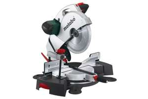 Metabo KS 305 Plus Kappsäge B-Ware Idealo: 458€